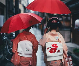 japan and asian image