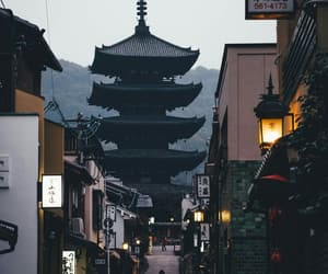 aesthetic, asian, and japan image
