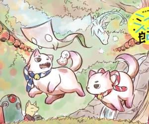 anime, magia, and miira no kaikata image