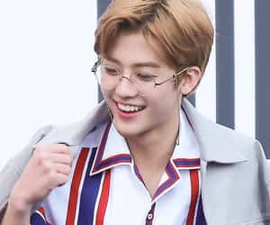 icons, kpop, and jaemin image