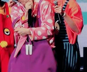 gif, Ikon, and kim jiwon image