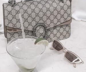 drink, fashion, and fresh taste image