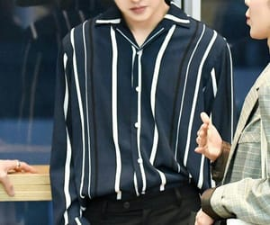 exo, kpop, and kdrama image