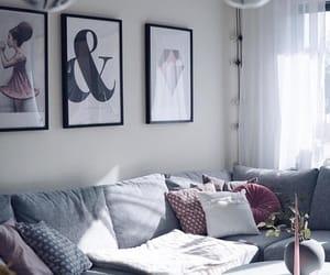 decor, desenio, and decoration image