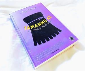 love books, book, and livro image