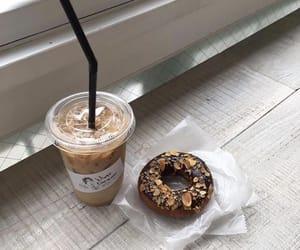 coffee, food, and japan food image