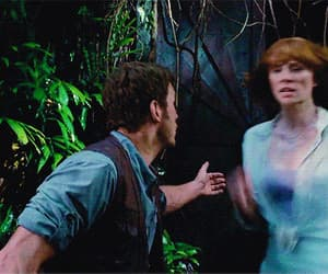Claire, gif, and owen image