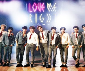 article, exo, and exo tag image