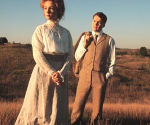 anne of green gables, anne shirley, and megan follows image