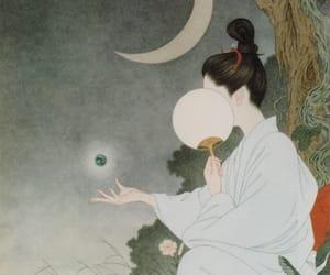 Takato Yamamoto, art, and japan image