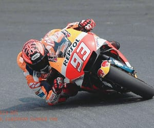 motogp and marc marquez image