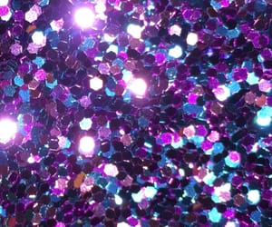 background, bling, and colorful image