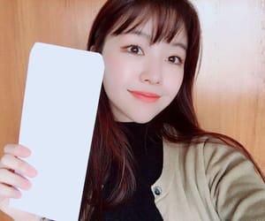 yura, hyeri, and sojin image