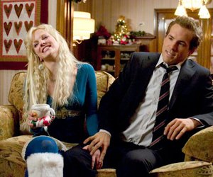 anna faris, just friends, and ryan reynolds image