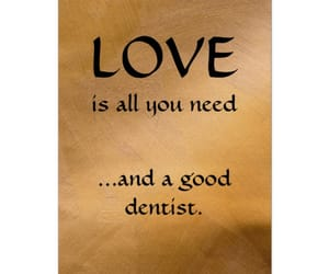 dentist, greeting card, and funny greeting card image