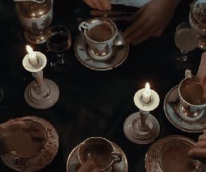 gif and tea image