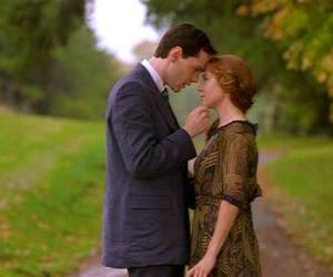 anne of green gables, megan follows, and anne shirley image