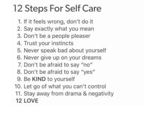 be yourself, qoutes, and self care image
