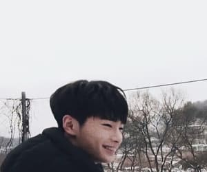 JYP, kpop, and kim woojin image