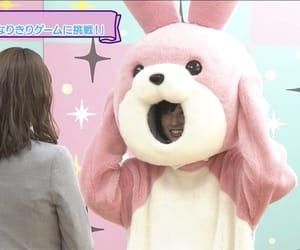 girl, nogizaka46, and idol image