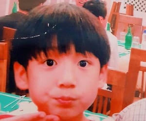 jungkook, bts, and kookie image