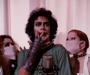 movie, The Rocky Horror Picture Show, and columbia image