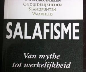 boek and onbetrouwbaar image