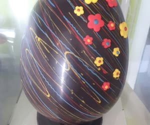 easter, pasqua, and uovo image