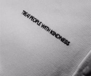 aesthetic, Harry Styles, and black and white image