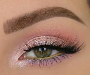 makeup and kyliecosmetics image