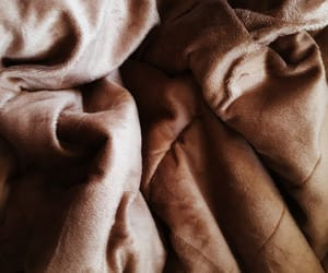 bed, blanket, and texture image