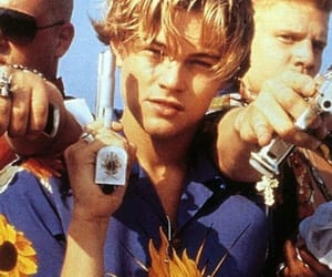 90s, leonardo dicaprio, and boy image