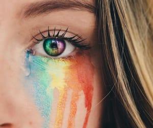 amazing, cool, and eyes image