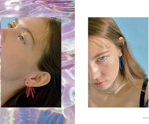 2008, model, and aesthetic image