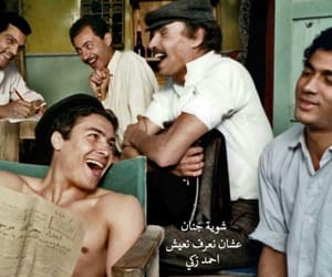 احمد زكي image