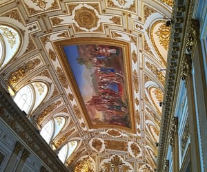 art, artist, and history image