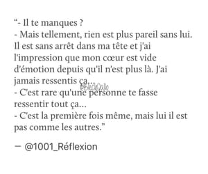 124 Images About Citations Et Texte On We Heart It See