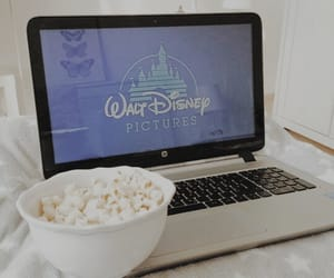 article, articles, and disney image