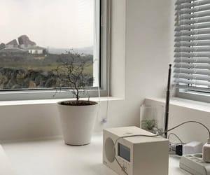 minimal, interior, and minimalism image