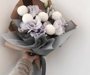 alternative, beautiful, and flowers image