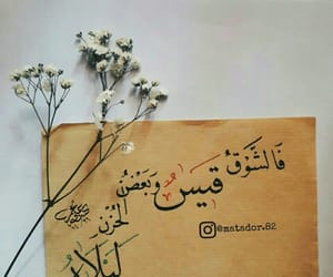 quote, كلمات, and ﺍﻗﺘﺒﺎﺳﺎﺕ image
