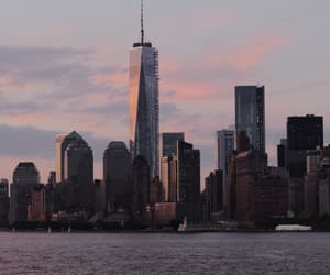 city, wallpaper, and lockscreen image