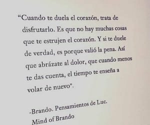 Citations, phrases, and mind of brando image