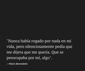frases, libros, and mario benedetti image