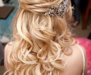 hairstyles and hair image