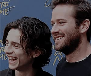 actors, gif, and handsome image