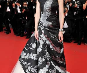 Alexander McQueen, cate blanchett, and beautiful style image