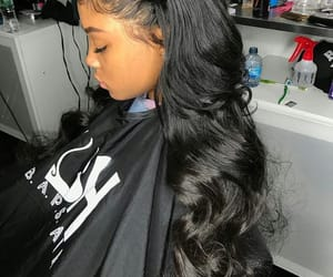 weave, bundles, and sewin image