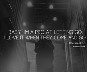 quotes and the weeknd image