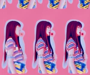 idol, kpop, and velvet image